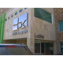 Hotel Bahia KANGREJO *****